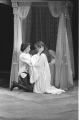 1978-1979: Romeo and Juliet