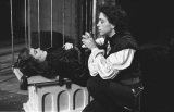 1978-1979: Romeo and Juliet;