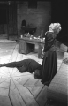 1979-1980: The Dance of Death;