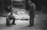View Online 1979-1980: Of Mice and Men;