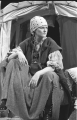View Online 1980-1981: Mother Courage;