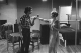 1980-1981: A Streetcar Named Desire
