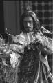 View Online1980-1981: Cyrano De Bergerac;