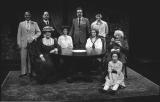 View Online1982-1983: Miss Lulu Bett;