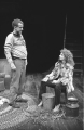 1982-1983: Buried Child;