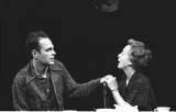 View Online 1982-1983: The Glass Menagerie