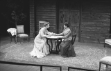 1982-1983: Uncle Vanya;