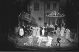 View Online1983-1984: Much Ado About Nothing;