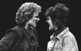 View Online1984-1985: Top Girls;