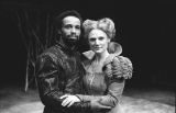 1985-1986: Henry IV, part one;