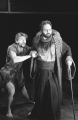 1987-1988: The Tale of Lear