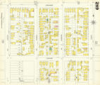 Milwaukee 1894, vol. 3, sheet 289