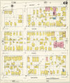 Milwaukee 1910, vol. 4, sheet 416