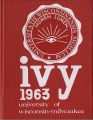 The Ivy 1963